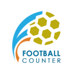 Football Counter