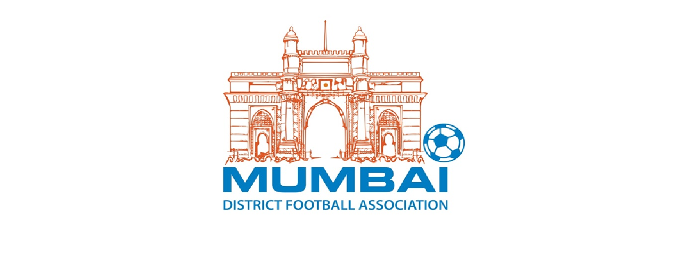 Youth Soccer Academy to conduct age group trials