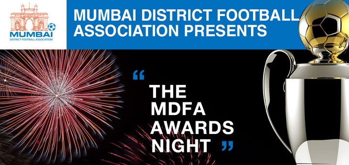 With nominations for MDFA Elite, Super and other three divisions out, MDFA has now announced the nominations for Youth League with separate awards for all players of all 3 age group category - U12, U14, U16