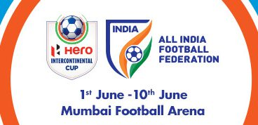 Tickets for Hero Intercontinental Cup available online