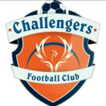 Borivali Premier Football league
