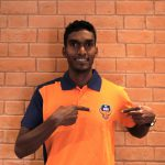FC Goa have announced the signing of Bengaluru FC midfielder Lenny Rodrigues ahead of the upcoming season of the Hero Indian Super League.