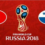 FIFA World Cup 2018: Belgium vs Panama – All Updates