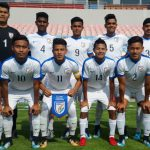 All India Football Federation's India U 16 colts will set out for a month long three-nation excursion this July to China, Thailand and Malaysia. The Indian team will play 10-12 international ties, including 7 against U16 national sides.