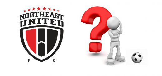 The curious case of NorthEast United FC