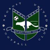 Skorost-United-FC