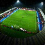 MDFA elite division Mumbai Football Arena Pic Courtesy ISL
