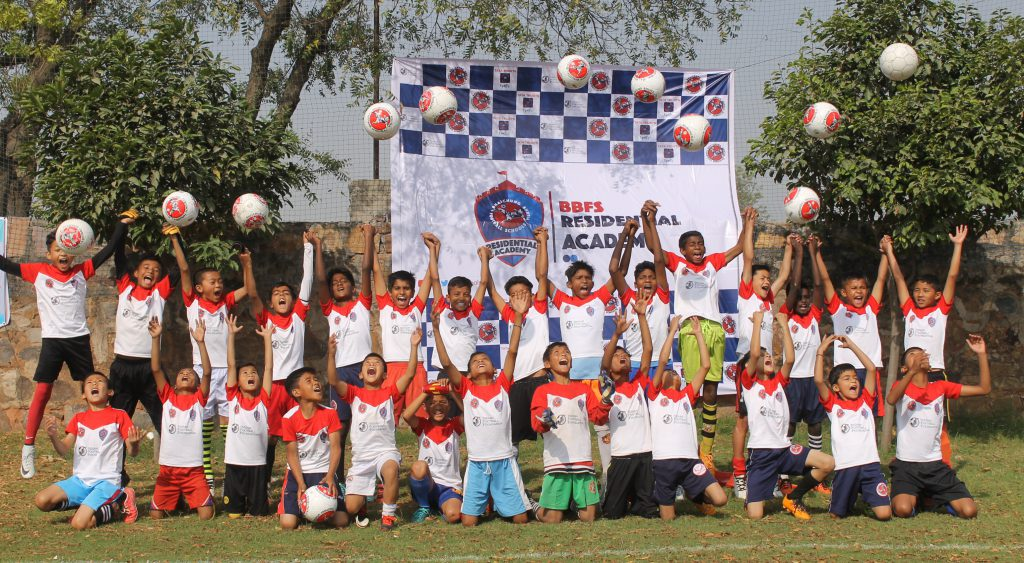 BBFS-Residential-Academy-Group-picture