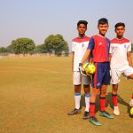BBFS begins country wide trials for their residential program bhutia