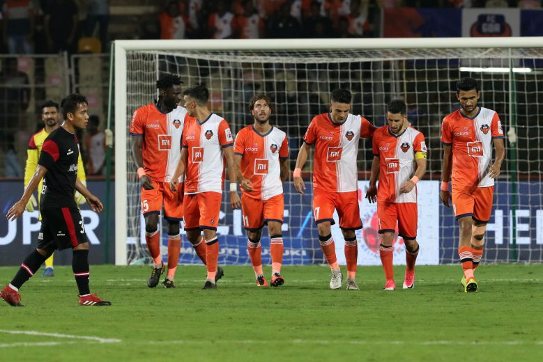 FC Goa announce their Match day ticket prices for home games at the Jawaharlal Nehru Stadium, Fatorda will remain the same for the upcoming season