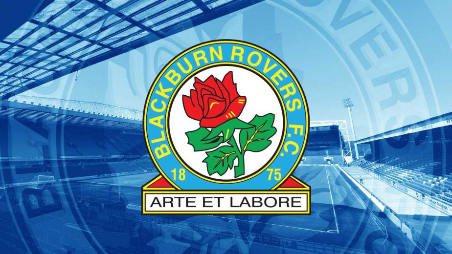 Indian U17 World Cup star to train at English Championship side Blackburn Rovers