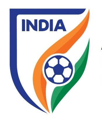 The recommendation of the AIFF League Committee related to the decision of cancellation of the match scheduled between Real Kashmir FC and Minerva Punjab FC on February 18, 2019 in Srinagar was referred to the AIFF Emergency Committee.