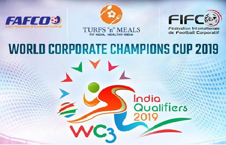 world-corporate-champions-cup-india-qualifiers