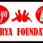 Maurya Foundation