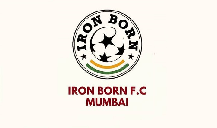 Iron Born FC - AIFF accredited academy, will be conducting selection trials for their youth teams (U15 and U18) for the upcoming 2019/20 season.