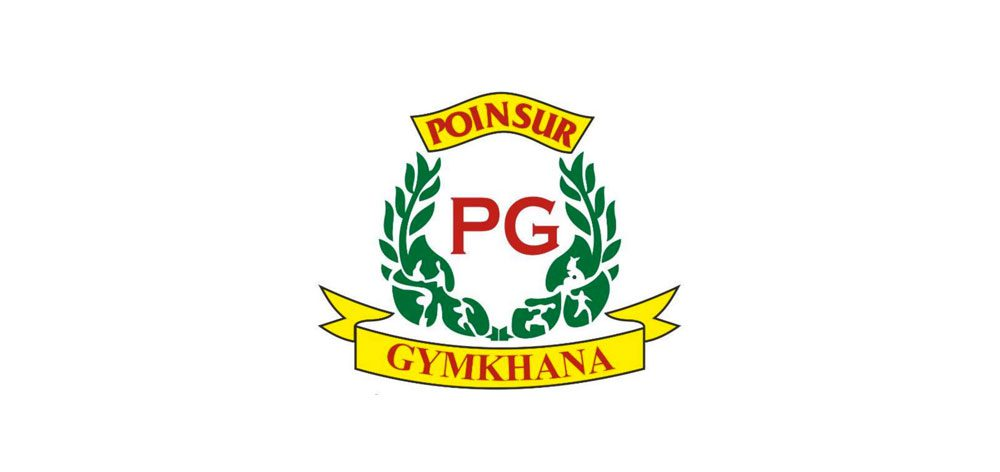 Mumbai based MDFA 2nd division side Poinsur Gymkhana will be conducting open trials for their upcoming 2019-20 season