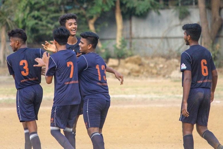A late goal costs dearly for Ambitious FA as they dropped points in their opening game of MDFA 3rd Division, after being held to a 1-1 draw by Golar Indian Football Academy