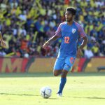 Igor Stimac sprang a major surprise when he fielded ISLs emerging stars Farukh Choudhary and Manvir Singh in India's starting 11 for the FIFA World Cup 2022 qualifier against Oman on Tuesday.
