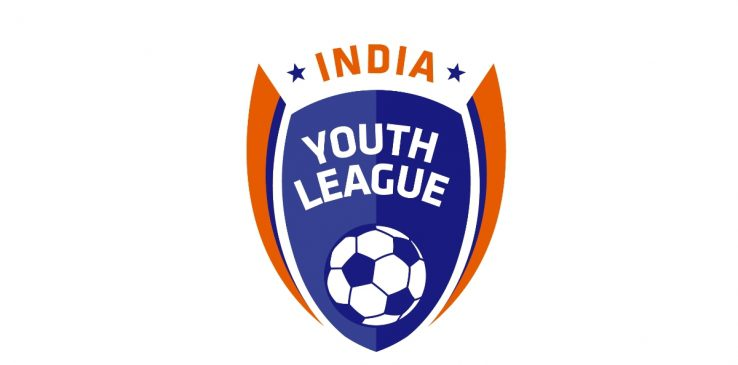 Dhanbad Football Academy - a professional football academy registered with AIFF will be conducting a football selection trial for U-13 and U-15 Boys