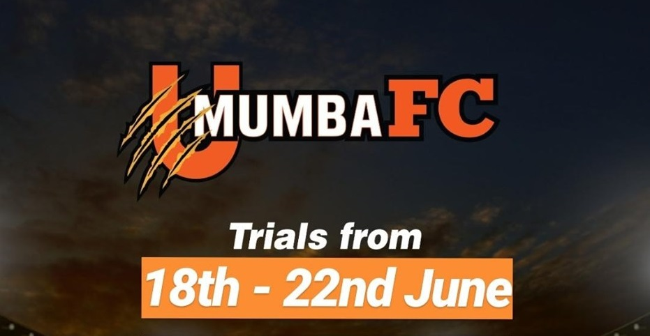 After a successful maiden campaign in Mumbai Elite Division, U Mumba FC is now looking to ply its trade in Hero I league in the upcoming football season