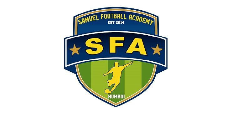 Samuel Football Academy (SFA) will be conducting selection trials for their Women's Football team for the 2019-2020 MDFA Womens League.