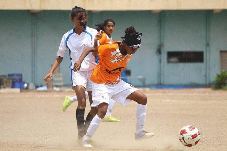 After a confident and stellar start, where the team picked up a comfortable 4-0 win over Palghar, Mumbai were in for shock after succumbing to Gondia in the quarter-finals