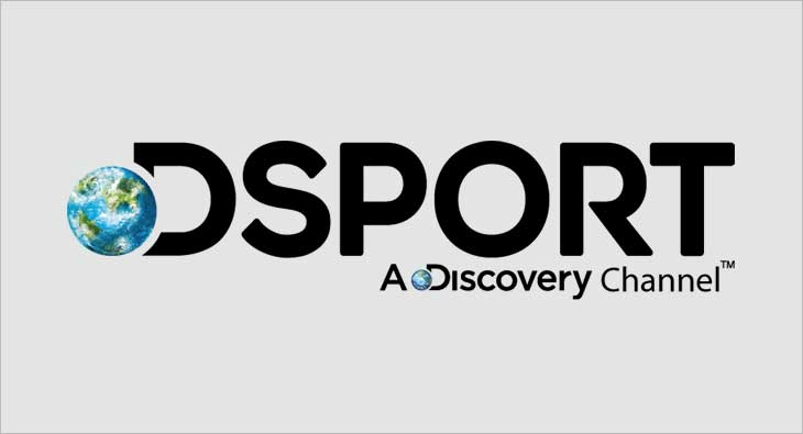 DSPORT, a premium sports channel by Discovery Communications India will broadcast the Round 2 draw for Asian qualifiers to the FIFA World Cup Qatar 2022