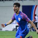 18-year-old Narender Gahlot's 51st-minuteheader was cancelled out by Firas Al-Khatib's 78th-minutepenalty kick as both India and Syria shared the spoils of the battle