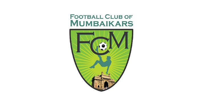 One of the top grassroots academy of Mumbai - FC Mumbaikars will be conducting trials for their U-13 and U-15 I League teams