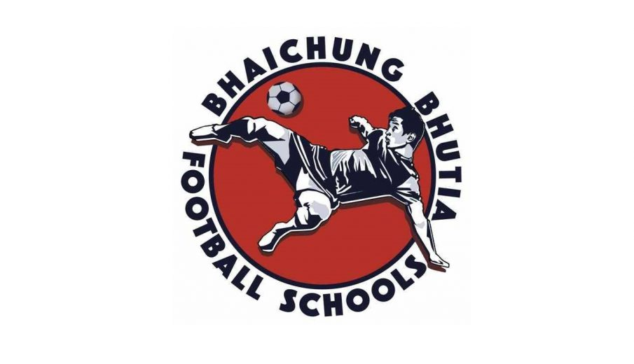 The 4-star rated AIFF accredited Bhaichung Bhutia Football Schools will be conducting trials for its U13 and U15 category
