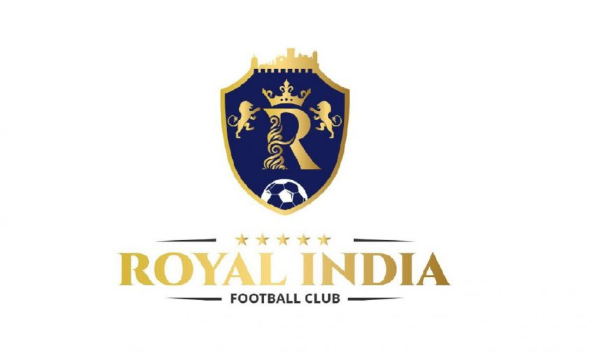Royal India FC U11 and U13 I-league