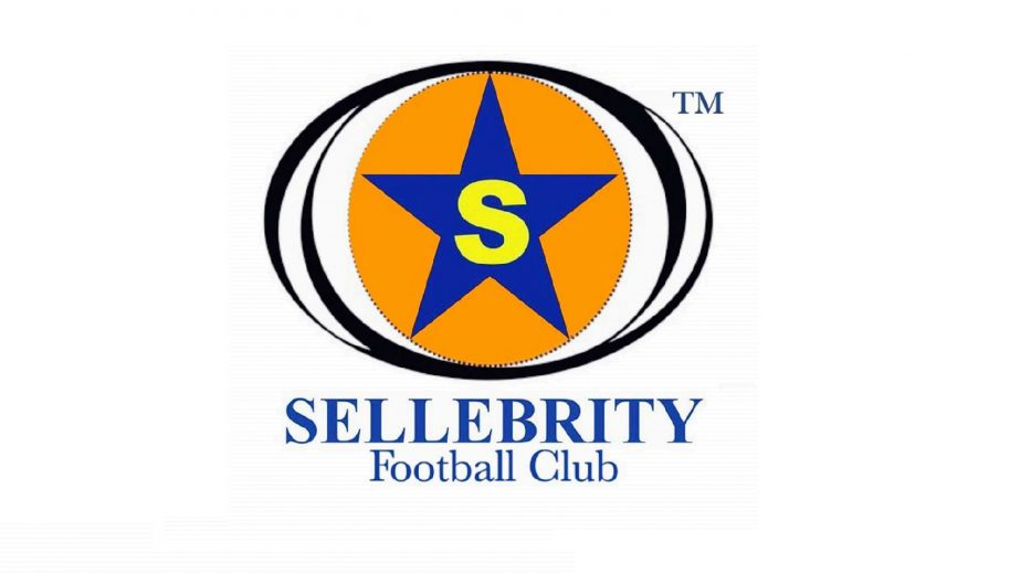 Mumbai based MDFA Elite division sideSellebrity FC will be conducting trials for their senior and junior teams for the upcoming 2019-20 season