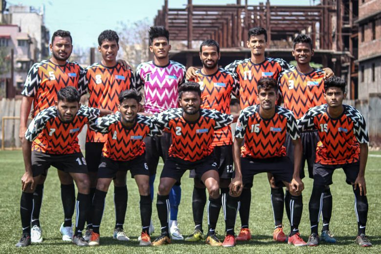 MDFA Elite Division team Central Bank of India will be conducting fresh football trails for their upcoming 2019-20 campaign