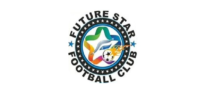 Future Star Football club will be conducting trials for its Women team in age group of U16 and Open at Supari Talao, Bandra.