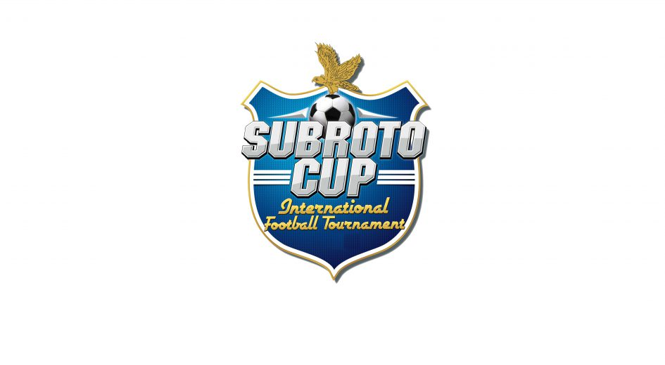 The Subroto Cup International Football Tournament – Asia's largest youth football tournament will kick off on 20thAugust 2019 at Dr. Ambedkar Stadium, New Delhi.
