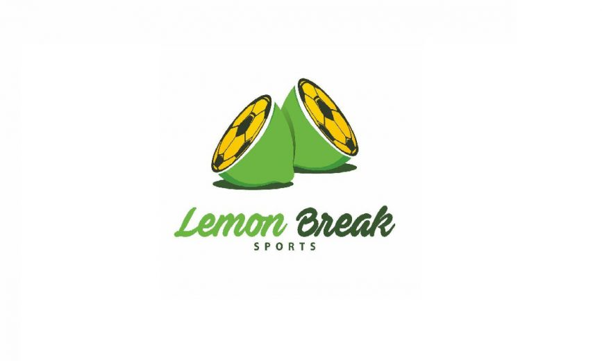 Lemon Break Sports will be holding trials for their team which plays in the Second Division of MDFA LEAGUE under the guidance of coach Mr. Raj Shekhar