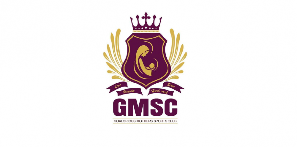 GMSC will be conducting open trials for its team's upcoming season in Mumbai Football's top tier - MDFA Elite Division