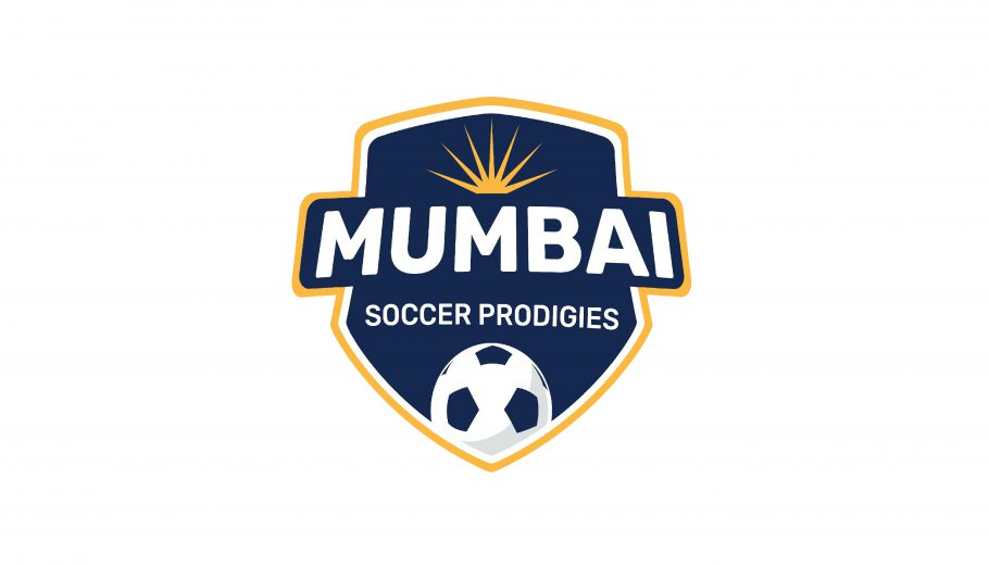 Mumbai Soccer Prodigies formerly known as Chheda Nagar Soccer Prodigies or CSP are conducting an open trial for its Super Division campaign.