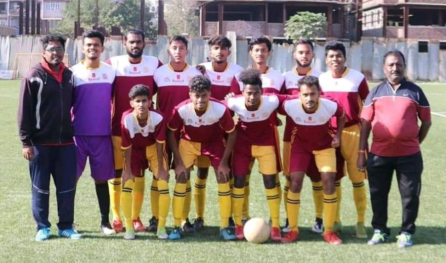 India Culture League (ICL) will be holding trials for their senior team which would be participating in MDFA Super Division