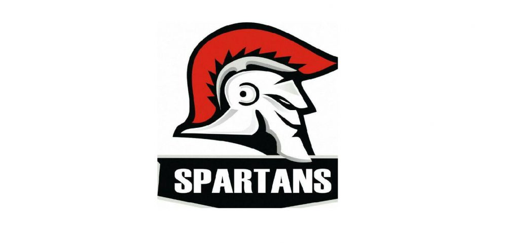 Spartans Football academy