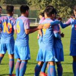India has been pitted with Australia, South Korea and Uzbekistan in Group C of 2020 AFC U-16 Championships after the official draw held atKuala Lumpur today