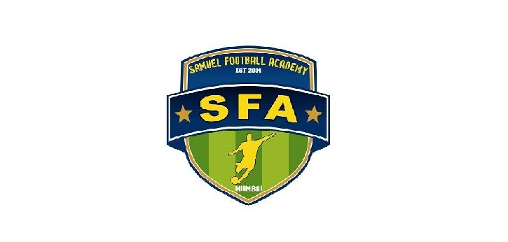 Samuel Football Academy(SFA) will be conducting their selection trials for their Women's Football team, the Indian Womens League(IWL), and MDFA League.