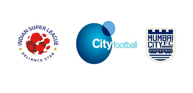 City Football Group (CFG) has agreed a deal to acquire a majority stake in its eighth club, Mumbai City FC in the Indian Super League