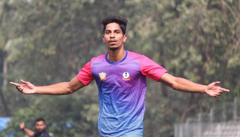 A late Troy D'Souza goal gives CBI all 3 points while Income Tax ride on Mohammed Ishq brace to edge Century Rayon. In Super Division, DK Pharma outclass Silver Innings FC 3-0