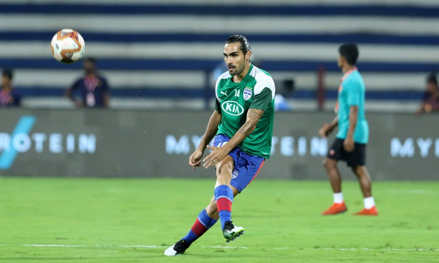 An intriguing Hero Indian Super League (ISL) duel is on the cards as Bengaluru FC face Odisha FC at the Sree Kanteerava stadium here on Wednesday.