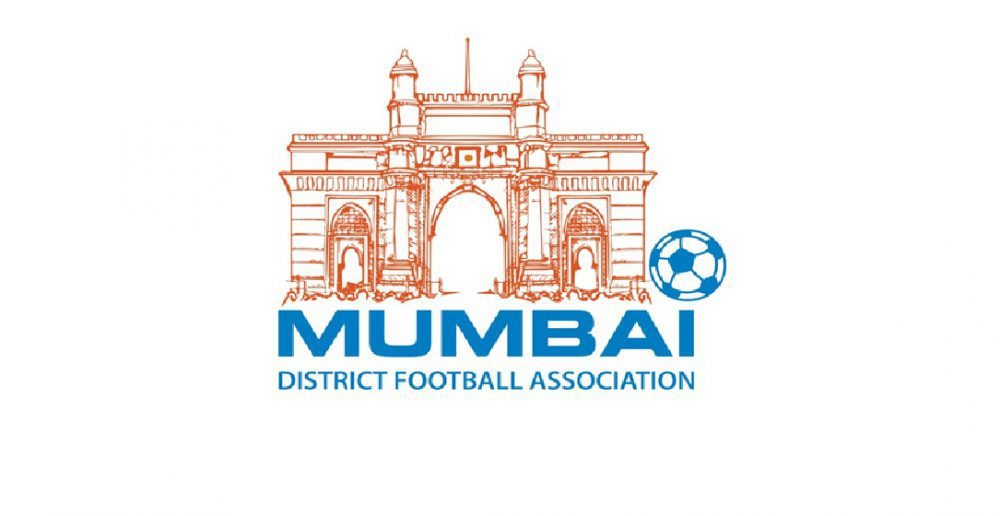 Mumbai Football