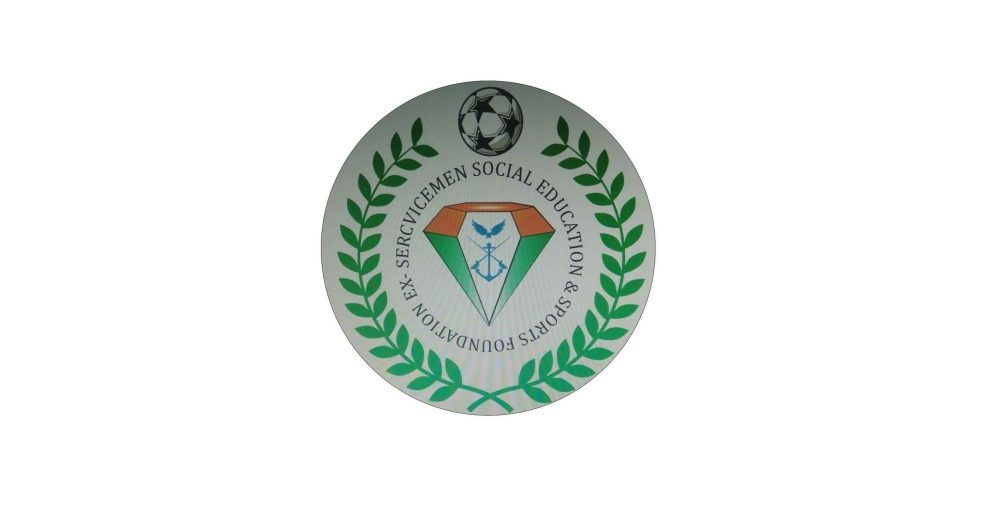 Ex-Servicemen Social Education and Sports foundation