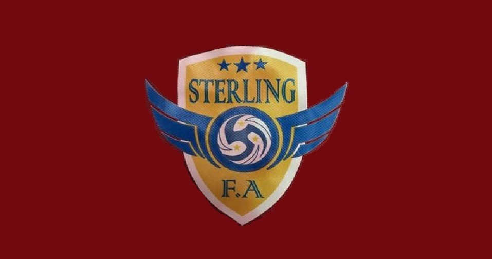 Mumbai First Division side Sterling Football Academy will be conducting trials for their MDFA 1st Division campaign