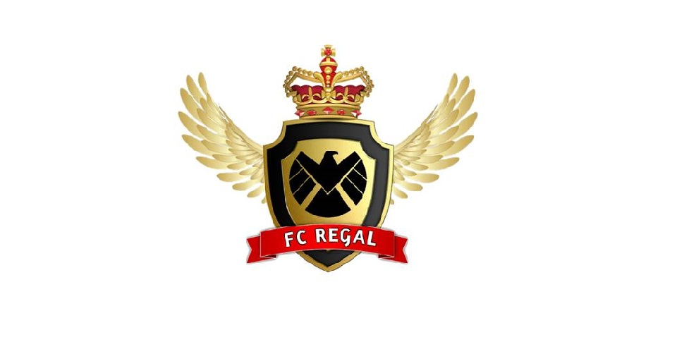 Mumbai based MDFA 3rd Division side Regal FC has postponed their upcoming trials to a new date on April 11 & 12, amidst the Corona Virus outbreak