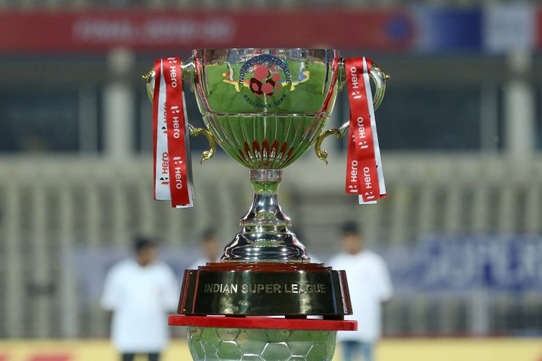 FSDL releasedfirst 11 rounds of fixtures for the 2020-21 Hero ISL,new entrant East Bengal to make their historic league debut in the much anticipated Kolkata Derby encounter.